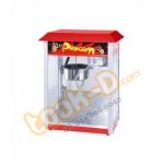 เครื่องทำ Popcorn ยี่ห้อ Fry King รุ่น FR-POP8 (ขนาด 8 ออนซ์)