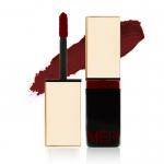 Merrez'ca Lip Cream Velvet No.104 Red Wood