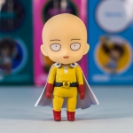 One Punch Man - Nendoroid Saitama 575