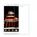 ฟิล์มกระจกนิรภัย Lenovo K5 Note