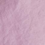 ผงไอศครีมผัด แบบผสมนม (สตรอเบอร์รี่)