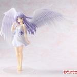 Angel Beat - Figure - Tenshi