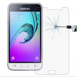 ฟิล์มกระจกนิรภัย Samsung Galaxy J1 Version 2(2016)