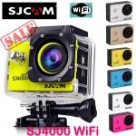 sj4000wifi VDO&Photo test