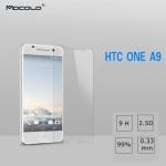 ฟิล์มกระจกนิรภัย HTC One A9