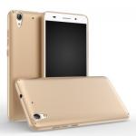 เคส Huawei Y6II แบบฝาหลังแข็ง