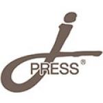 กางเกงใน J.Press