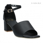 PTS131-H-1684-BLK-Size35