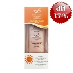 Complexion Sunscreen Mousse SPF50 PA+++ 20g