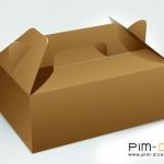 พิมพ์กล่อง | โรงพิมพ์กล่องกระดาษ
