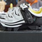 รองเท้าจักรยาน SANTIC_S12011W