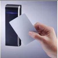 บัตรคีย์การ์ด บัตรทาบบัตรรูด