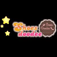 ร้านSHOES-DOODEE