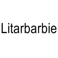 Litarbarbie