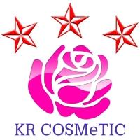 ร้านKR Cosmetic ครีมน้ำผึ้งป่า B'Secret เครื่องสำอาง อาหารเสริม เมคอัพ ลดราคา 10-70 %