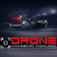 ร้านDrone Chonburi Thailand