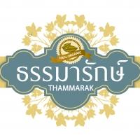 ร้านThammarak