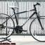 จักรยานทัวร์ริ่ง Scott SUB40 ราคา 15,000บาท ไซส์ M