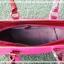 กระเป๋าหิ้ว รุ่น Ally (No.124) thumbnail 4