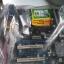 asrock a75 pro4 m AMD A75 Support for Socket FM1 ของมือ 2 ส่งหรี thumbnail 4