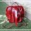 เป้รุ่น Hestia สีแดงเข้ม thumbnail 2