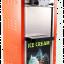 เครื่องทำไอศครีมโคนซอฟท์เสิร์ฟ รุ่น BQL-825c (ตั้งพื้น) thumbnail 2