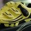 รองเท้าเสือภูเขา SANTIC S12011Y สีเหลือง