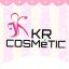 ร้านKR Cosmetic เครื่องสำอาง อาหารเสริม ของแท้