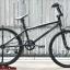 จักรยานBMX HARO ZX24