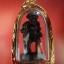 ชูชกมหาลาภ มหาเสน่ห์ เลี่ยมกรอบทองไมครอน ครูเฒ่าแก้ว พรมเสน อายุ89ปี แห่งบ้านป่าลานคำ พะเยา สำเนา