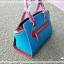 กระเป๋าหิ้ว รุ่น Ally (No.124) thumbnail 24