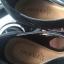 รองเท้าส้นสูงงานไฮคลาส (สีดำ) thumbnail 6