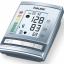 เครื่องวัดความดันโลหิต ยี่ห้อ Beurer BM 60 รหัส MEL23 thumbnail 1