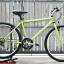 จักรยานโครโมลี่ Link ล้อ26นิ้ว ท่อ True Temper ไซส์ M