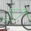 จักรยาน TokyoBike ล้อ650C 8เกียร์ ไซส์ 45cm