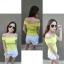 เสื้อครอป 000104 thumbnail 2