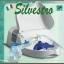เครื่องพ่นละอองยา ยี่ห้อ Silvestro รหัส MEK05 thumbnail 1