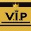 ซื้อตำแหน่ง VIP thumbnail 1