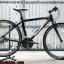 จักรยานทัวร์ริ่ง Scott ล้อ700C ไซส์ M