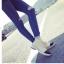 รองเท้าบูทหุ้มข้อ งานนำเข้า (สีกากี) thumbnail 7