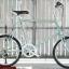 จักรยานมินิ Bianchi Merlo ล้อ20นิ้ว
