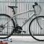 จักรยานทัวร์ริ่ง Cannondale Q5 ไซส์ L