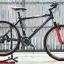 จักรยานเสือภูเขา Trek4900 ล้อ26นิ้ว ดิสก์เบรค ไซส์ M