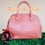 กระเป๋าหนังแท้ Pandora - OldRose thumbnail 1