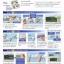 เครื่องเจาะวัดน้ำตาลในเลือด รุ่น Terumo Medfisafe fit smile รหัส MEI07 thumbnail 3