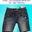 กางเกงยีนเด็ก size 14 เอว 27 นิ้ว ยาว 16 นิ้ว thumbnail 1