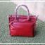 กระเป๋าสะพาย รุ่น Iris สีแดง (No.129) thumbnail 1