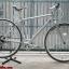 จักรยานทัวร์ริ่ง A.N.Design ไซส์ M