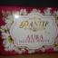 PANTIP AURA DOUBLE WHITE thumbnail 23