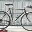 จักรยานสับถัง เฟรมโครโมลี่ ล้อ700c ไซส์ S